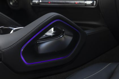 2021 Mercedes-Maybach GLS 600 4Matic 201