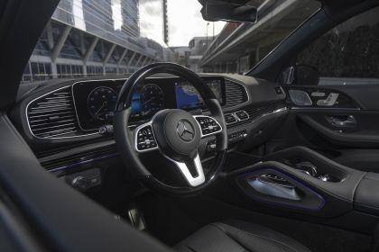 2021 Mercedes-Maybach GLS 600 4Matic 208