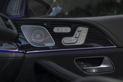 2021 Mercedes-Maybach GLS 600 4Matic 211