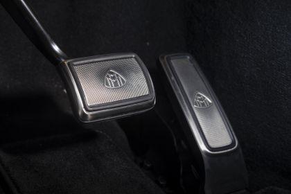 2021 Mercedes-Maybach GLS 600 4Matic 212