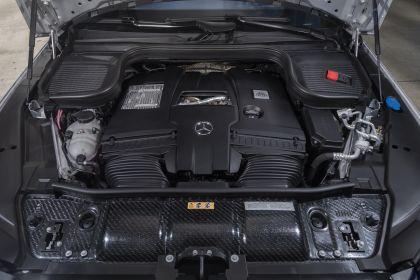 2021 Mercedes-Maybach GLS 600 4Matic 224