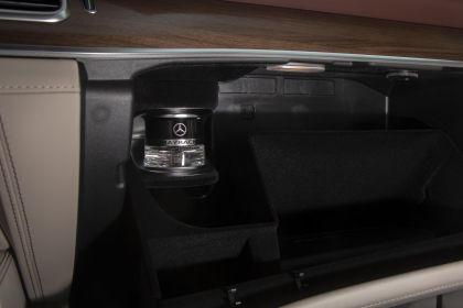 2021 Mercedes-Maybach GLS 600 4Matic 227