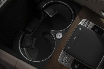 2021 Mercedes-Maybach GLS 600 4Matic 228