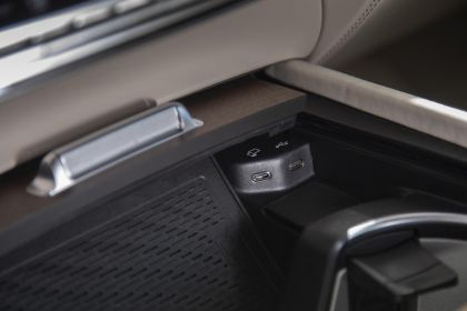 2021 Mercedes-Maybach GLS 600 4Matic 229