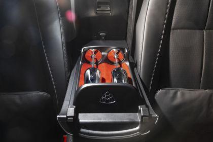 2021 Mercedes-Maybach GLS 600 4Matic 236