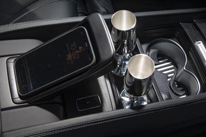 2021 Mercedes-Maybach GLS 600 4Matic 237