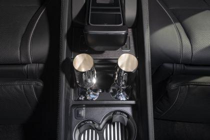 2021 Mercedes-Maybach GLS 600 4Matic 238
