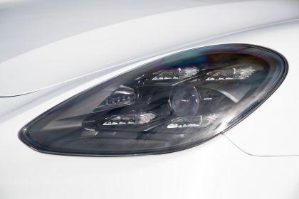 2021 Porsche Panamera Turbo S E-Hybrid 47