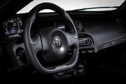 2021 Alfa Romeo 4C Spider 33 Stradale Tributo 24