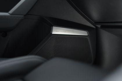 2021 Audi S3 sedan - UK version 80
