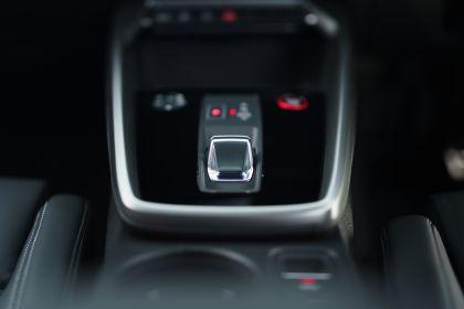 2021 Audi S3 sedan - UK version 97