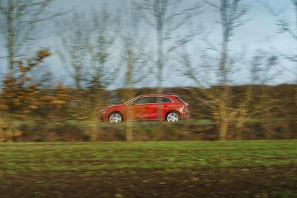 2021 Audi A3 Sportback 40 TFSI e - UK version 37