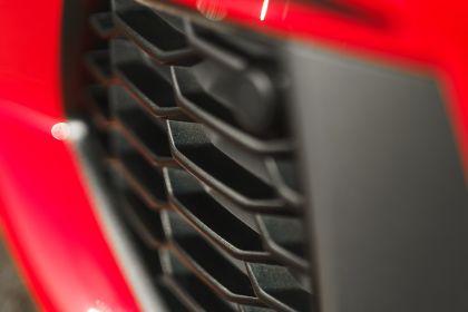 2021 Audi A3 Sportback 40 TFSI e - UK version 68