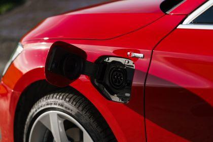 2021 Audi A3 Sportback 40 TFSI e - UK version 70