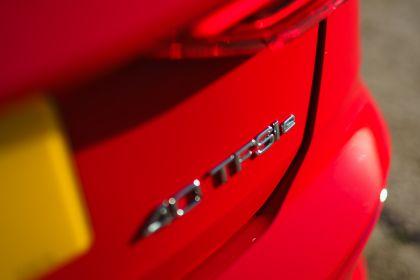 2021 Audi A3 Sportback 40 TFSI e - UK version 81