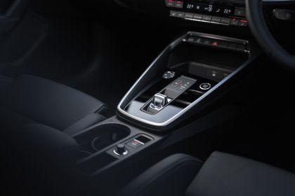 2021 Audi A3 Sportback 40 TFSI e - UK version 97