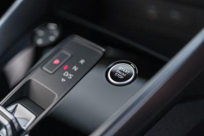 2021 Audi A3 Sportback 40 TFSI e - UK version 106