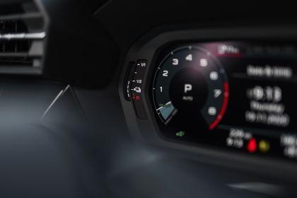 2021 Audi A3 Sportback 40 TFSI e - UK version 116