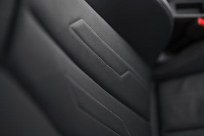 2021 Audi A3 Sportback 40 TFSI e - UK version 134