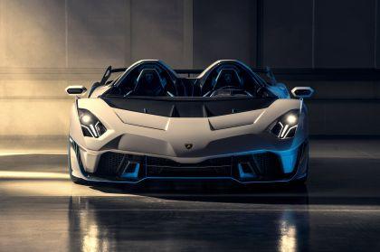 2020 Lamborghini SC20 10