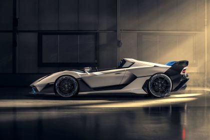 2020 Lamborghini SC20 11