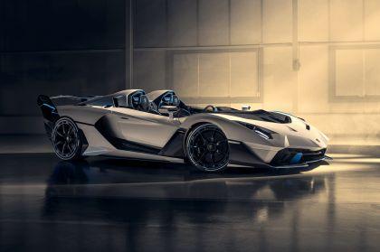 2020 Lamborghini SC20 13
