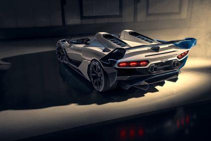 2020 Lamborghini SC20 14