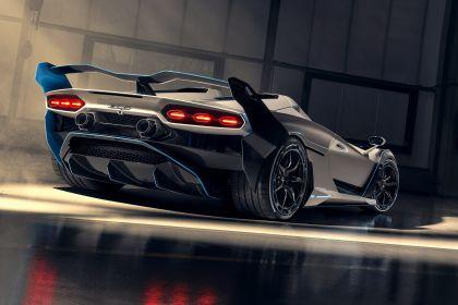 2020 Lamborghini SC20 15