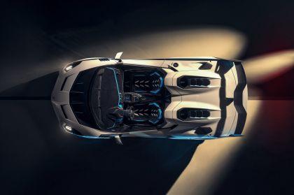 2020 Lamborghini SC20 16