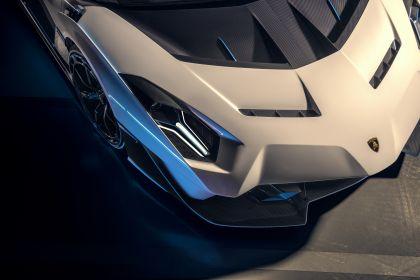 2020 Lamborghini SC20 17