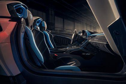 2020 Lamborghini SC20 18