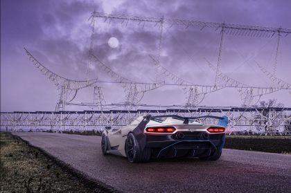 2020 Lamborghini SC20 22