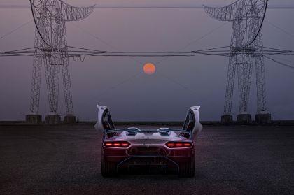 2020 Lamborghini SC20 24