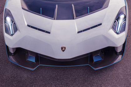 2020 Lamborghini SC20 26