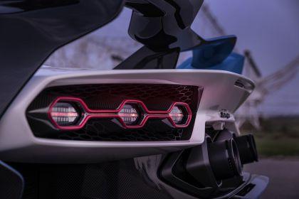 2020 Lamborghini SC20 28