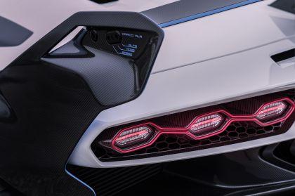 2020 Lamborghini SC20 29