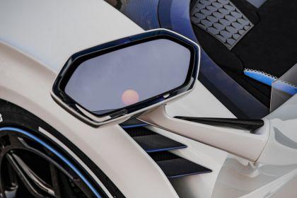 2020 Lamborghini SC20 30