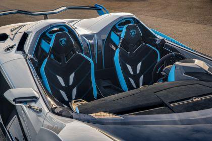 2020 Lamborghini SC20 32