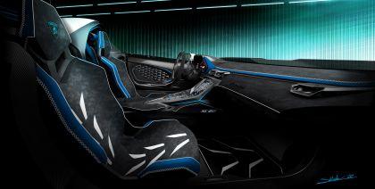2020 Lamborghini SC20 33
