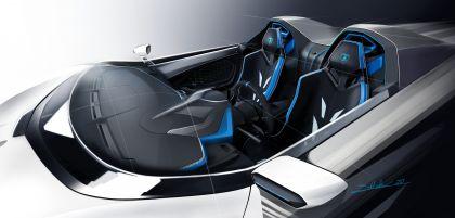 2020 Lamborghini SC20 34