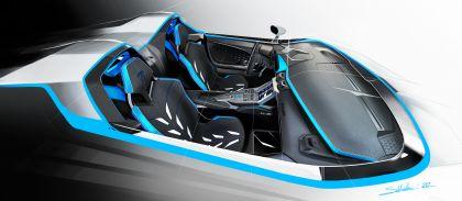 2020 Lamborghini SC20 35
