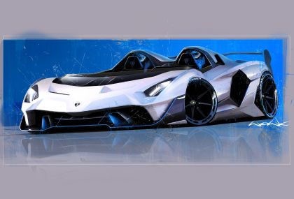 2020 Lamborghini SC20 37