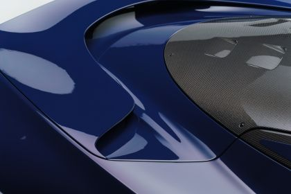 2021 Hennessey Venom F5 23