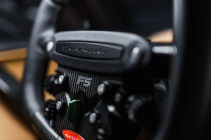 2021 Hennessey Venom F5 47
