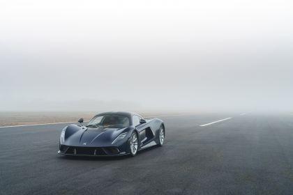 2021 Hennessey Venom F5 97