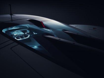 2021 Jaguar Vision Gran Turismo SV 17