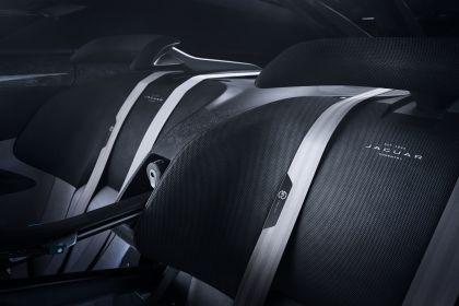 2021 Jaguar Vision Gran Turismo SV 23