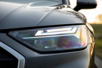 2021 Audi Q5 55 TFSI e quattro - USA version 26
