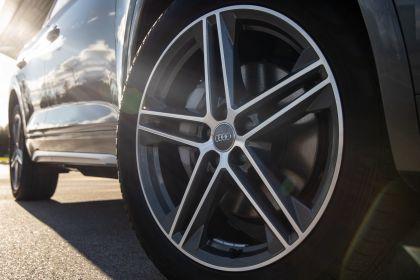 2021 Audi Q5 55 TFSI e quattro - USA version 27
