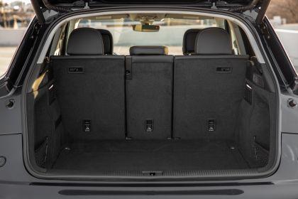 2021 Audi Q5 55 TFSI e quattro - USA version 30